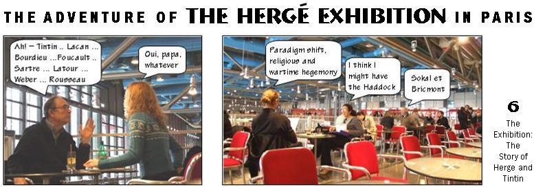 Herge 6
