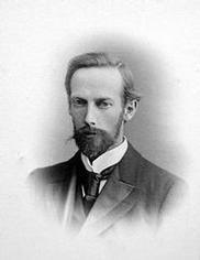 John Bartholomew