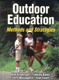 """Outdoor Education"""