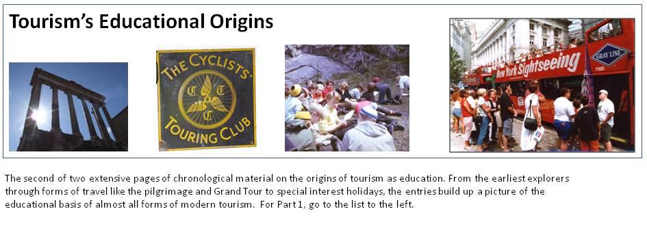 Origins - Page Header