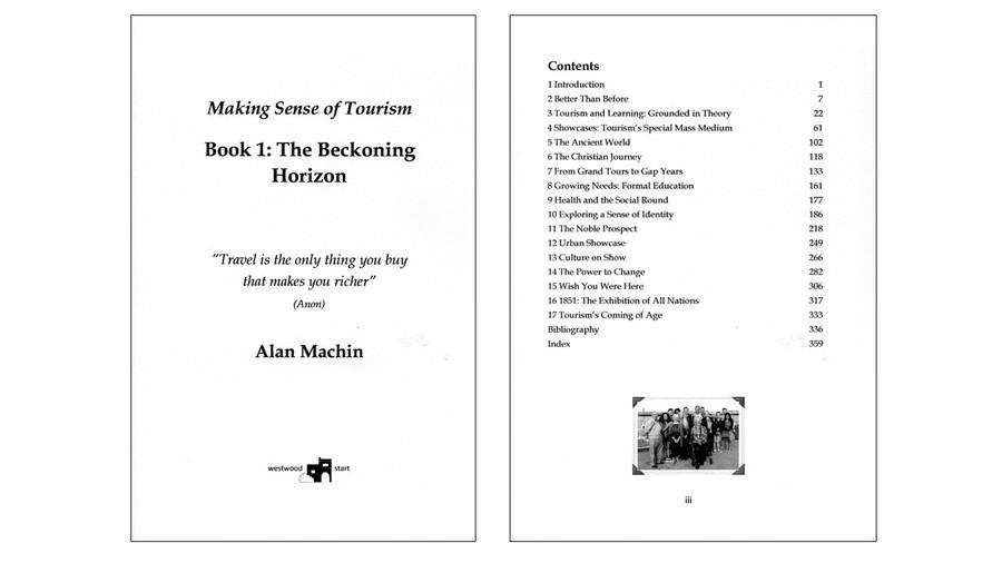 Beckoning Horizons intro scans 02