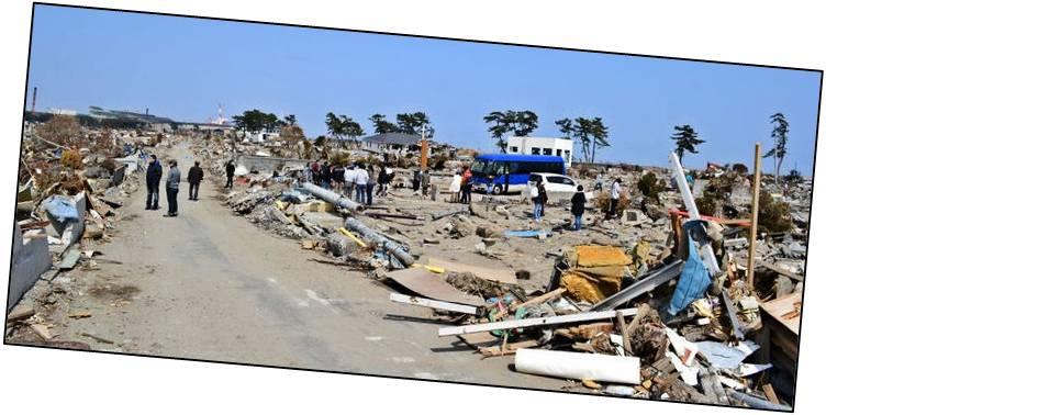 Tsunami 06