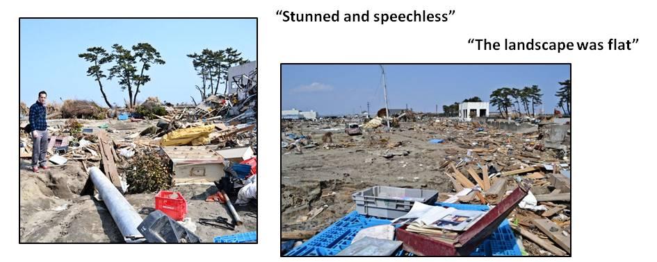 Tsunami 05
