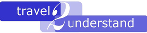 Travel 2 Understand logo