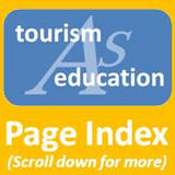 TAE logo