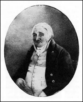 J M W Turner. R.A. 1775-1851