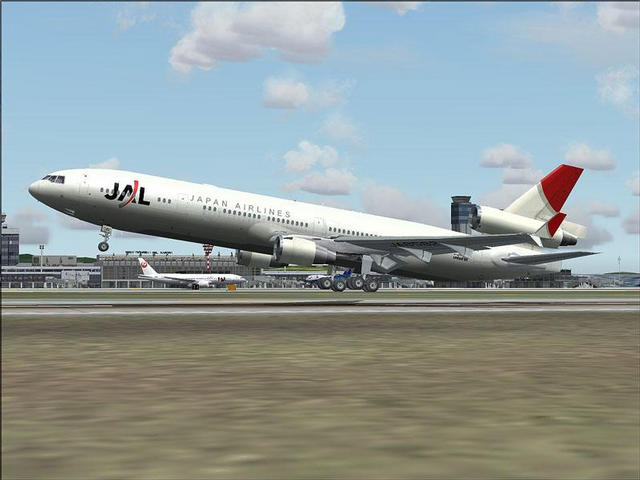 md11 flight sims rh md eleven net DC -10 MD-11 Crash