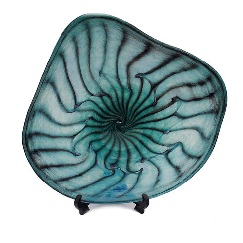 Spun Form by OurGlass