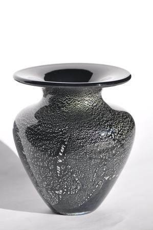 Stellar Urn Vase