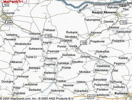Map showing Avaslan