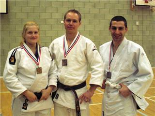 programme preparation physique judo