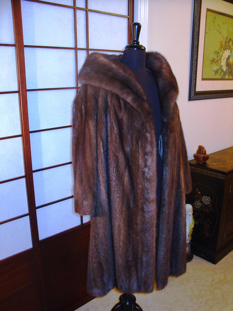 Vintage Coats, Jackets, & Suits!