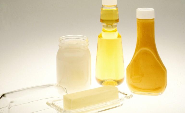 Heated vegetable oil toxic