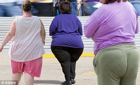 FAT uk