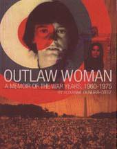 Roxanne Dunbar-Ortiz' Top Ten Books
