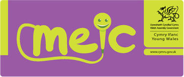 meic banner small