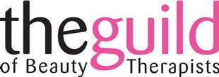 beauty guild logo