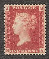 SG43 Plate 77
