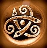 Clan Spiral