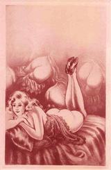 Gentle Erotica