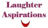 Laughter Aspirations