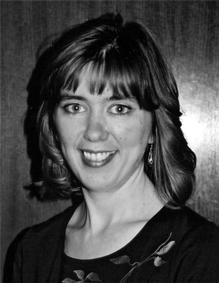 Diana Raffle