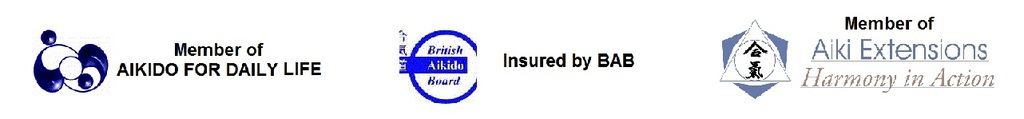 ADL logo - Member of ADL : BAB logo - Insured by BAB
