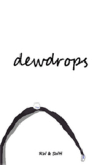 dewdrops cover