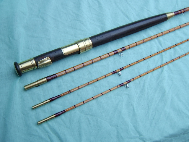 hardy fishing rods and reels