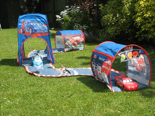 on sale 78072 b3660 Disney Pixar Cars 2 party kit!
