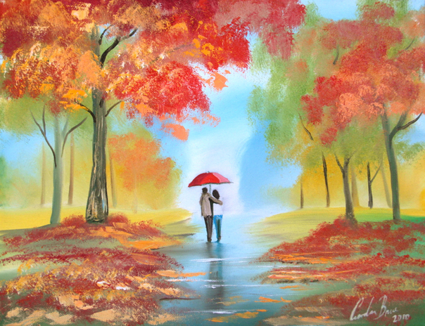 Image result for couple painting